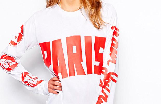 Parigi, je't'aime!