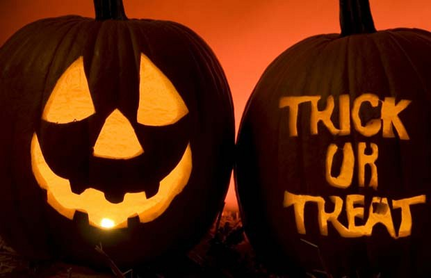 5 Apps per festeggiare Halloween