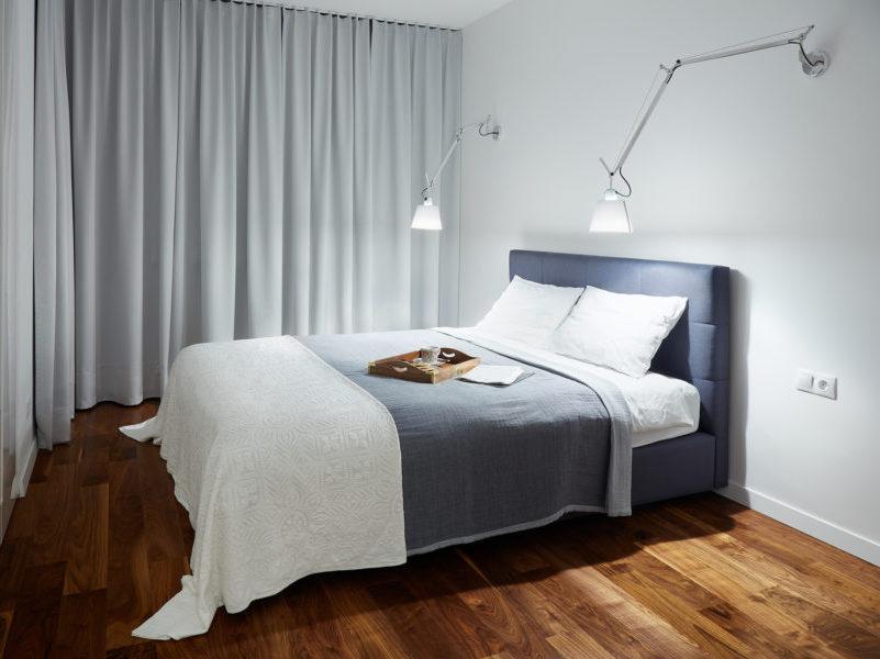 Camera Matrimoniale Piccola Soluzioni.Soluzioni Camera Da Letto Piccola Fabulous Arredare Una Casa