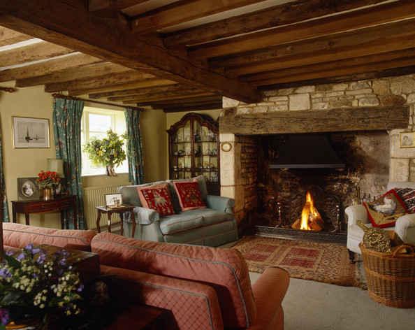 Arredamento Toscano Rustico : Arredamento rustico toscano